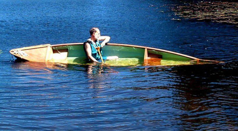 dva-kanoe-i-moya-bezumnaya-ideya18