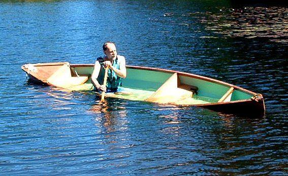 dva-kanoe-i-moya-bezumnaya-ideya19