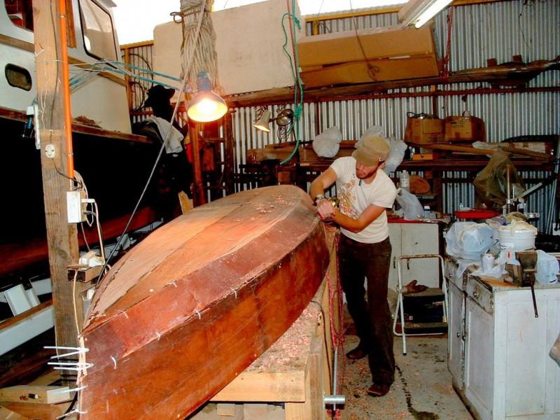 dva-kanoe-i-moya-bezumnaya-ideya25