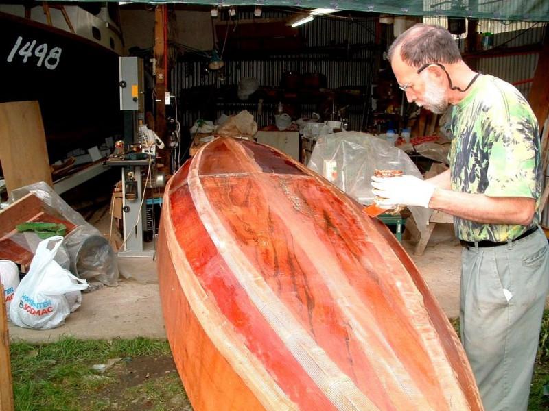 dva-kanoe-i-moya-bezumnaya-ideya26