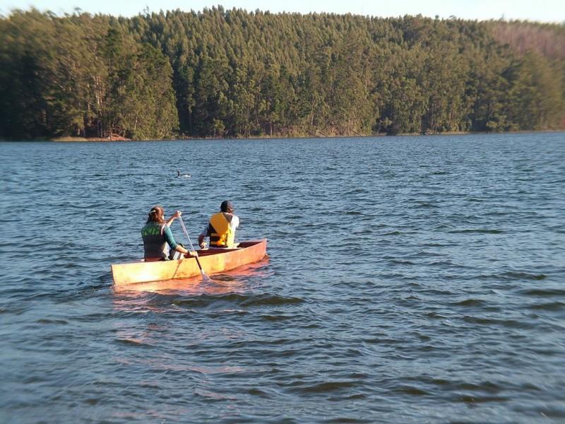 dva-kanoe-i-moya-bezumnaya-ideya27