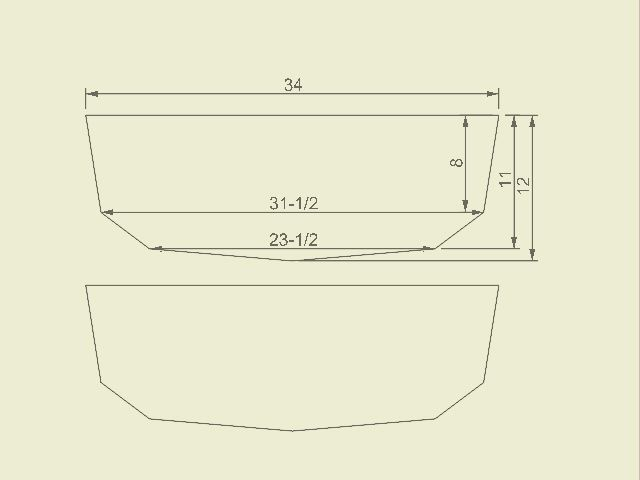 dva-kanoe-i-moya-bezumnaya-ideya28
