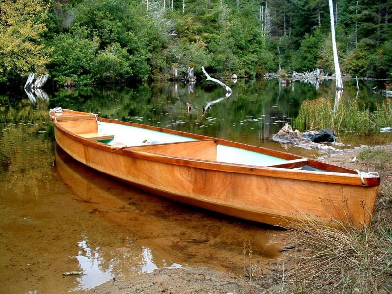 dva-kanoe-i-moya-bezumnaya-ideya31