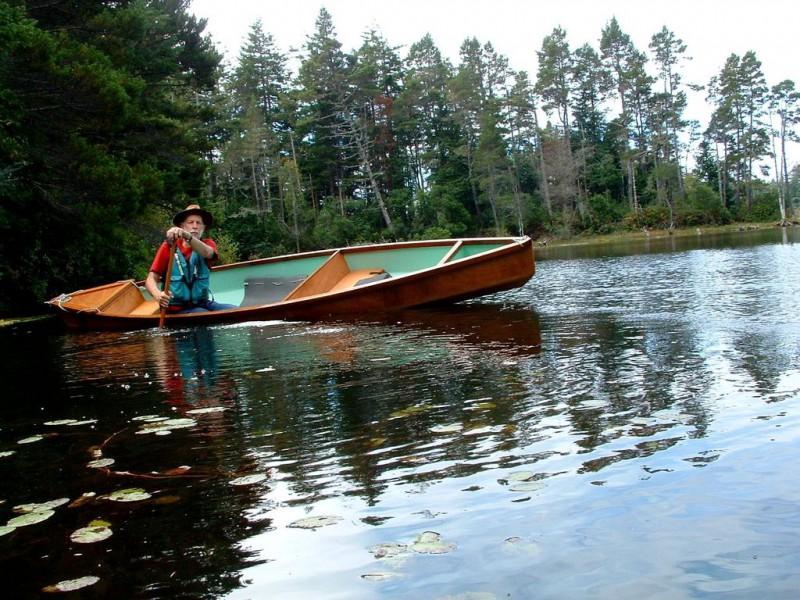 dva-kanoe-i-moya-bezumnaya-ideya32