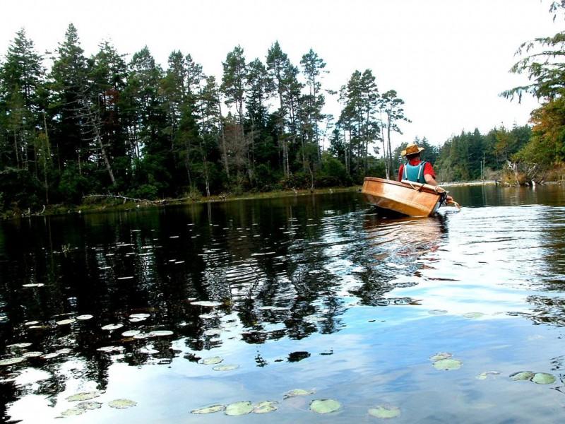 dva-kanoe-i-moya-bezumnaya-ideya33