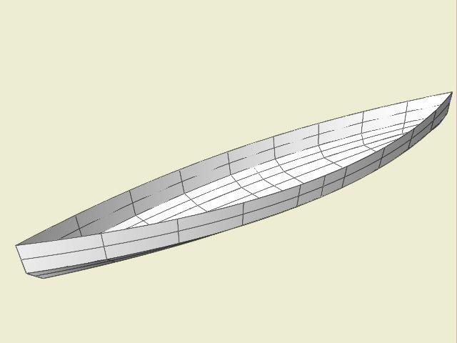 dva-kanoe-i-moya-bezumnaya-ideya34