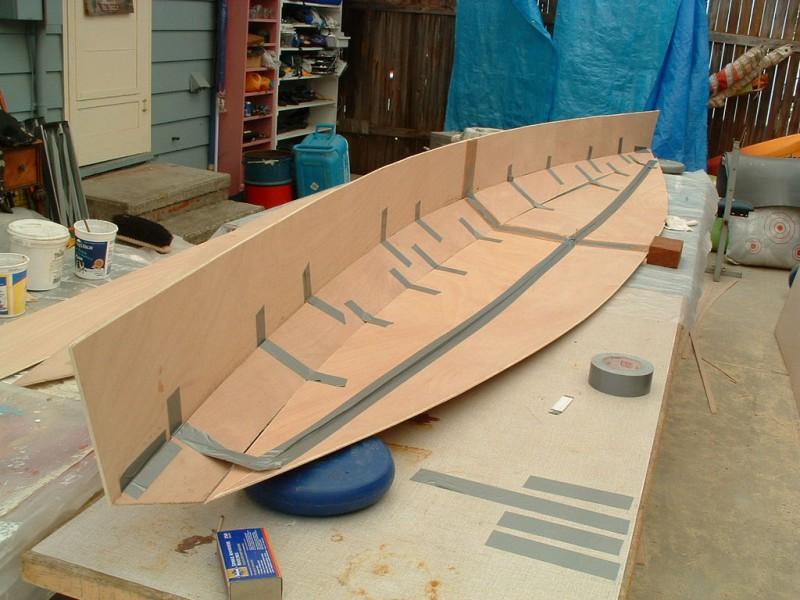 dva-kanoe-i-moya-bezumnaya-ideya7