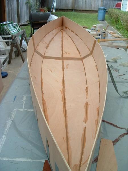 dva-kanoe-i-moya-bezumnaya-ideya9