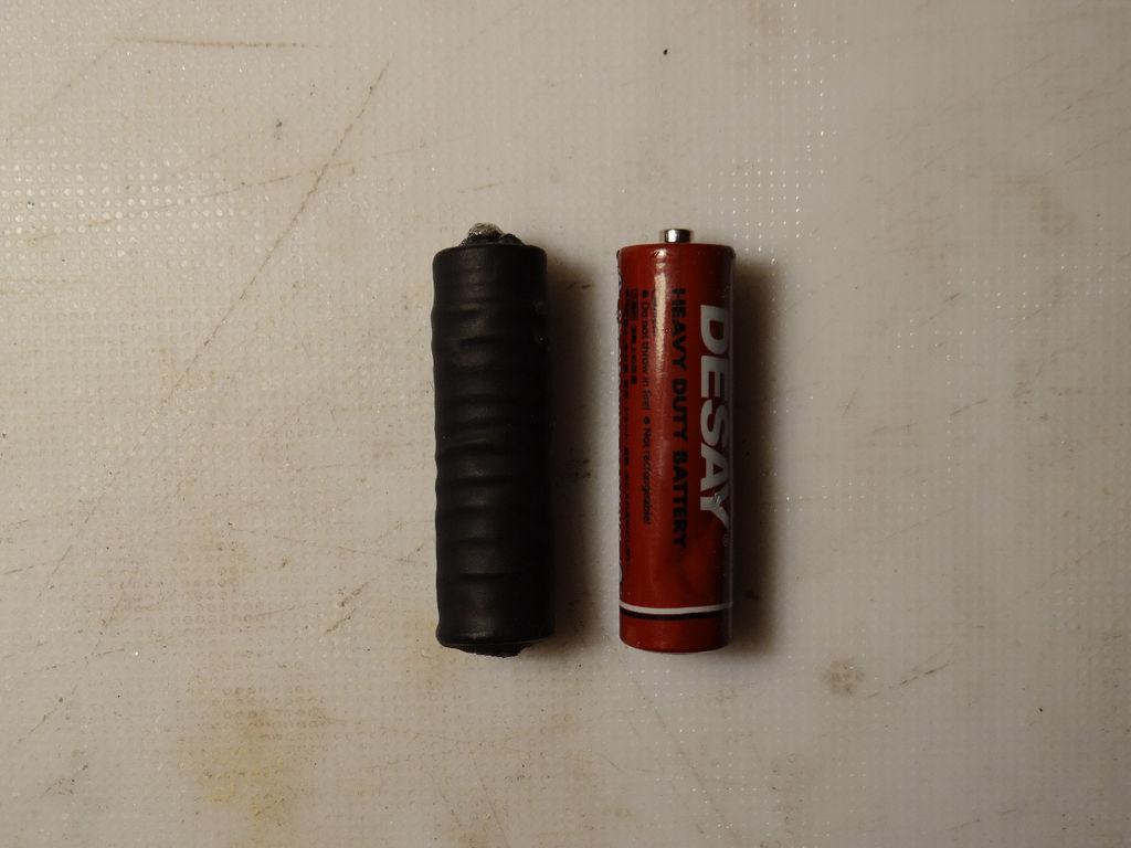 free Nitroglycerin und Nitroglycerinsprengstoffe (Dynamite): mit besonderer Berücksichtigung