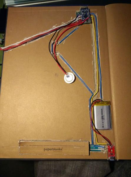 kak-sdelat-blo…yim-mehanizmom16