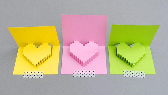 Более 25 лучших идей на тему 3d игрушки из бумаги на