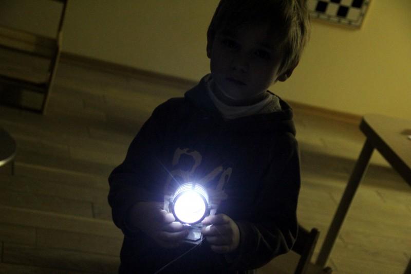 Местер классы СПБ - Техническое творчество для молодёжи - МозгоЧины (www.mozgochiny.ru) (1)
