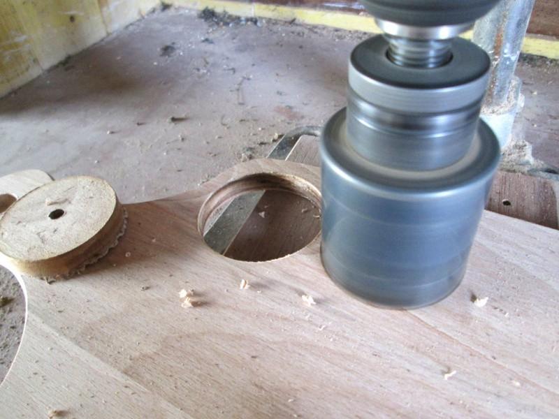 delaem-skladno…-v-stile-yo-yo10