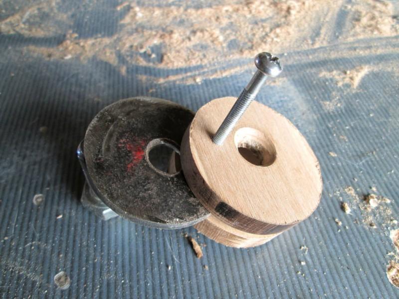 delaem-skladno…-v-stile-yo-yo17