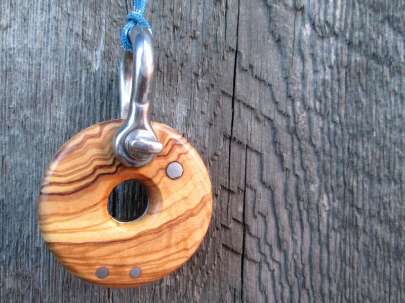delaem-skladno…-v-stile-yo-yo31