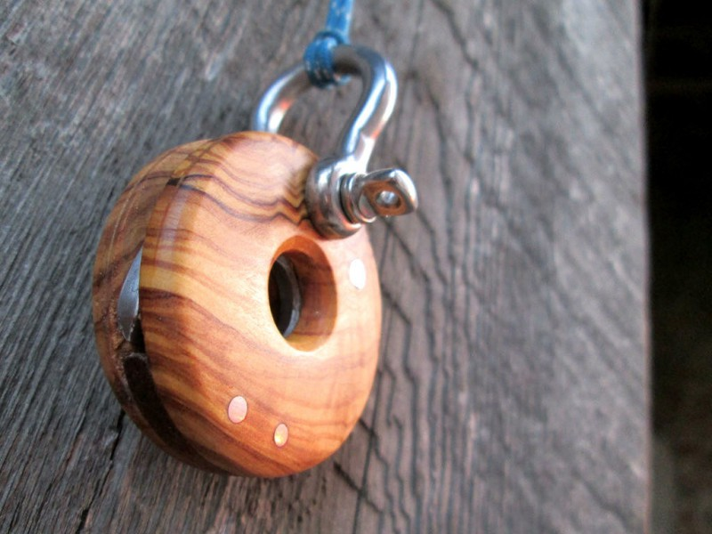 delaem-skladno…-v-stile-yo-yo32