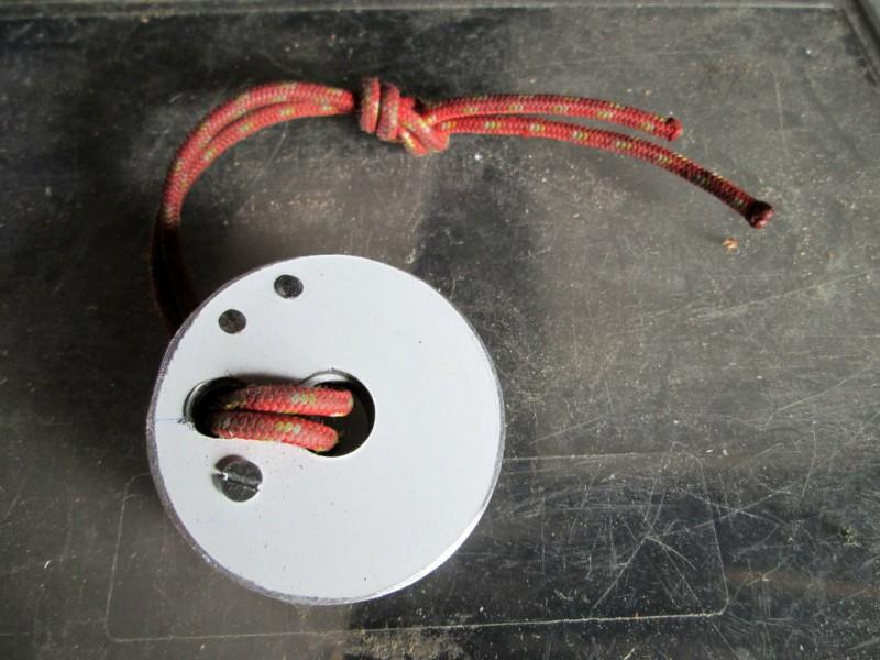 delaem-skladno…-v-stile-yo-yo7