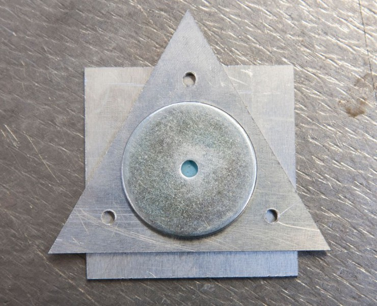 ekonomnyiy-mini-ventilyator14