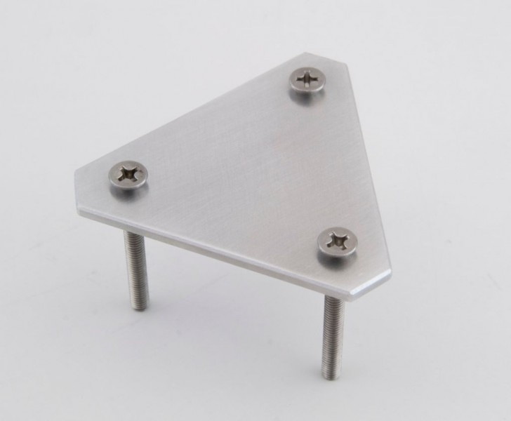 ekonomnyiy-mini-ventilyator22