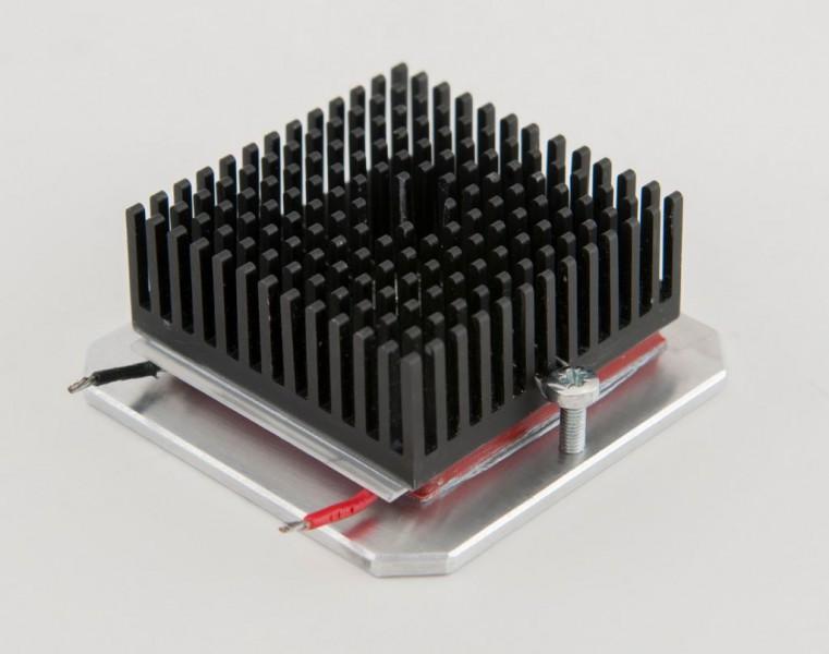 ekonomnyiy-mini-ventilyator28