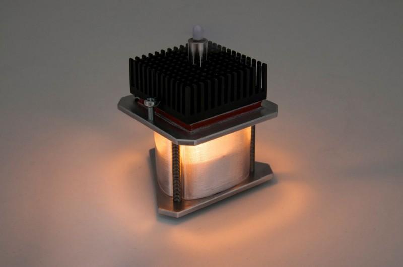 ekonomnyiy-mini-ventilyator4