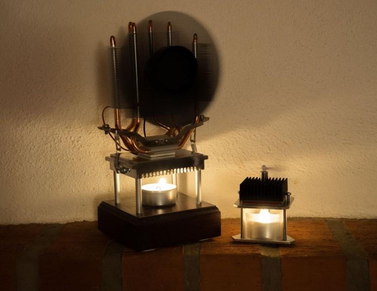 ekonomnyiy-mini-ventilyator5