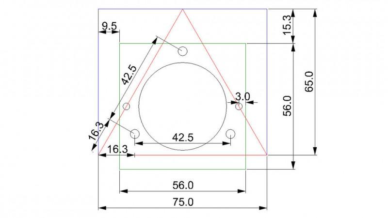 ekonomnyiy-mini-ventilyator9