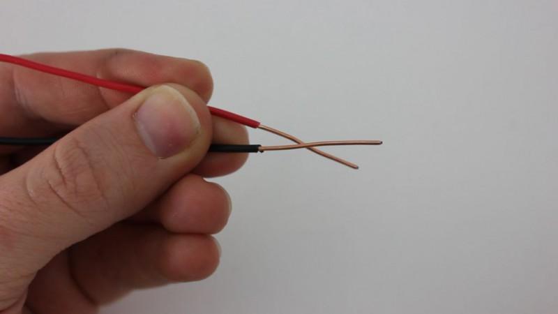 ekstremalnaya-payka-bez-payalnika-i-elektrichestva12