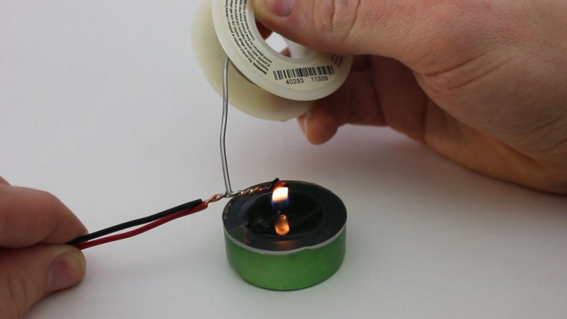 ekstremalnaya-payka-bez-payalnika-i-elektrichestva16