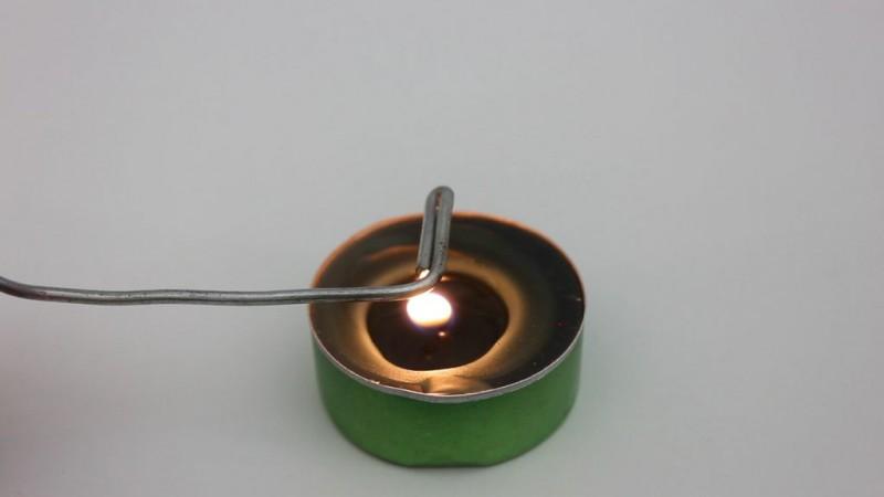 ekstremalnaya-payka-bez-payalnika-i-elektrichestva25