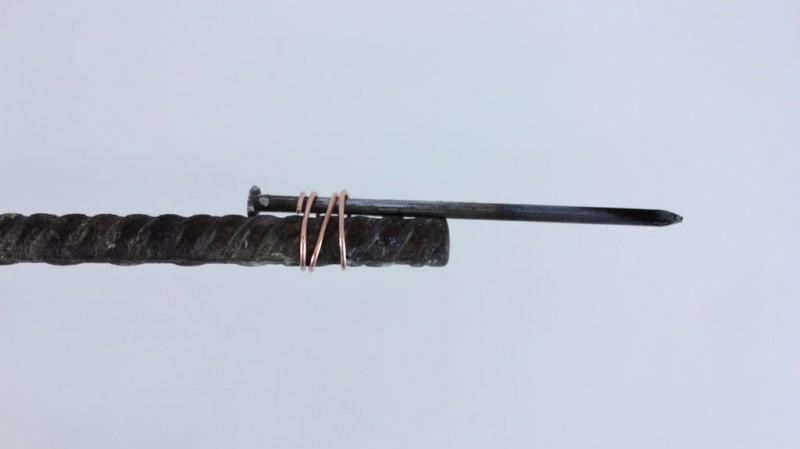 ekstremalnaya-payka-bez-payalnika-i-elektrichestva35