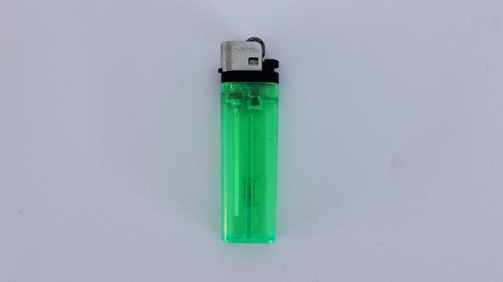 Горелка Для Пайки Пластика Самоделка
