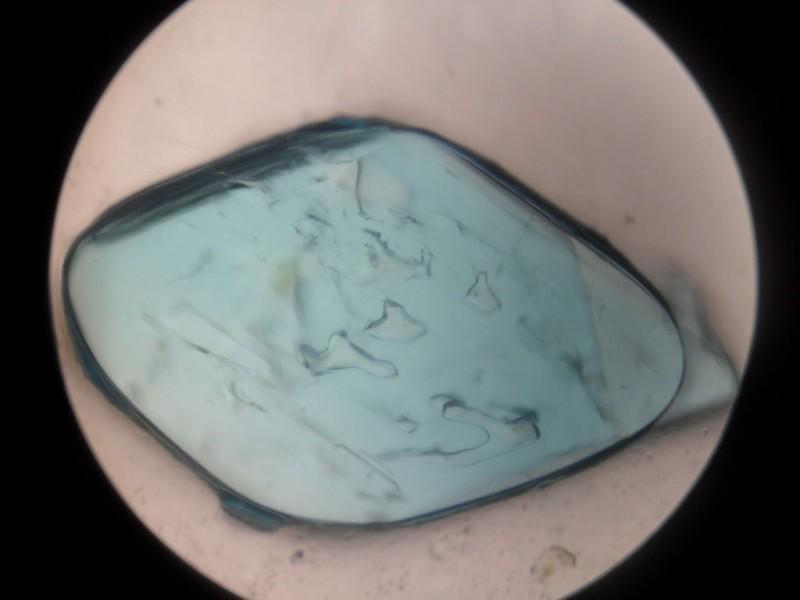 kak-vyirastit-…yie-kristallyi14
