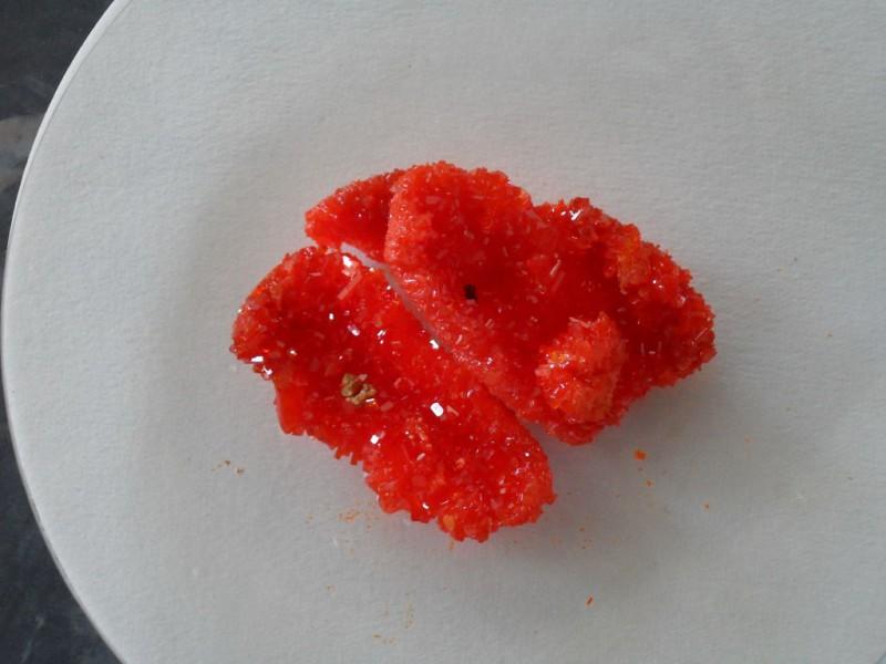 kak-vyirastit-…yie-kristallyi25