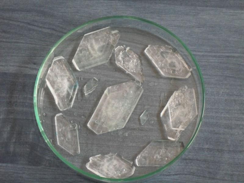 kak-vyirastit-…yie-kristallyi35