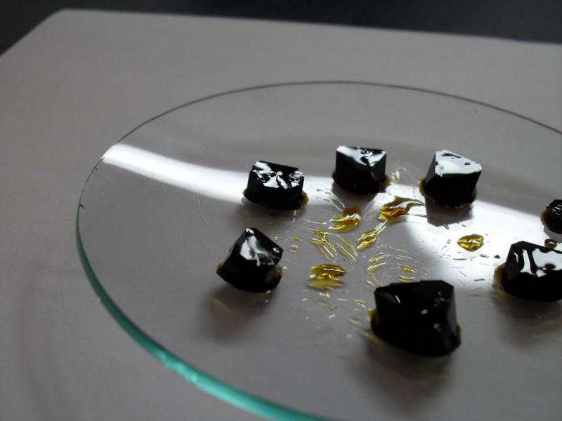 kak-vyirastit-…yie-kristallyi36