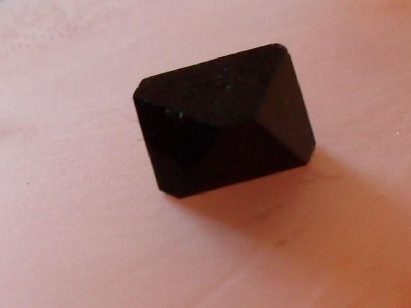 kak-vyirastit-…yie-kristallyi42