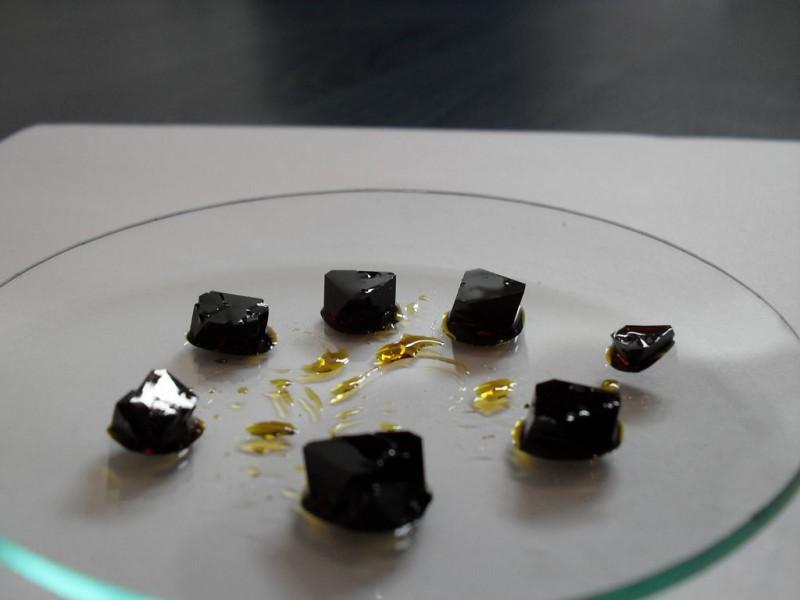 kak-vyirastit-…yie-kristallyi43