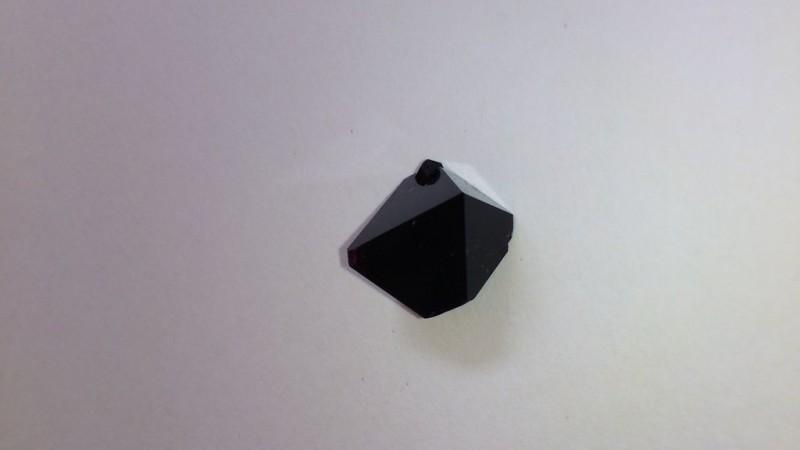 kak-vyirastit-…yie-kristallyi45