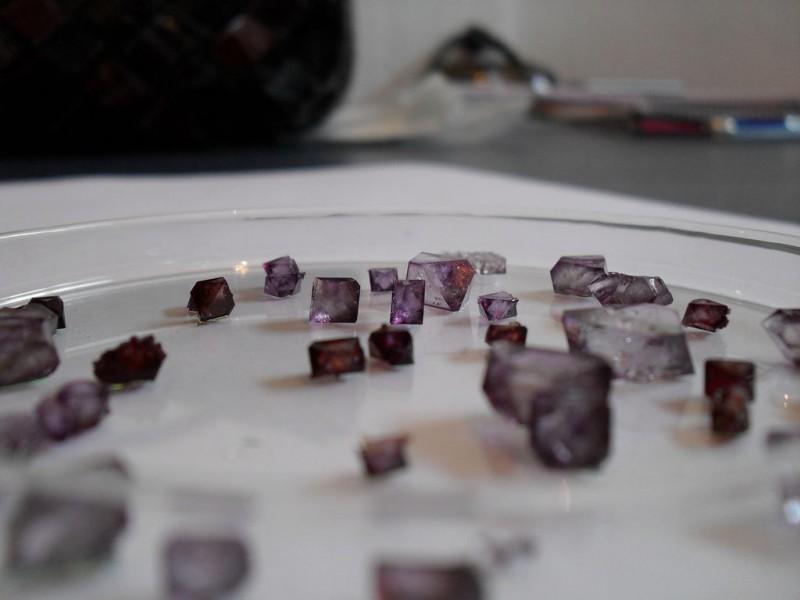 kak-vyirastit-…yie-kristallyi47