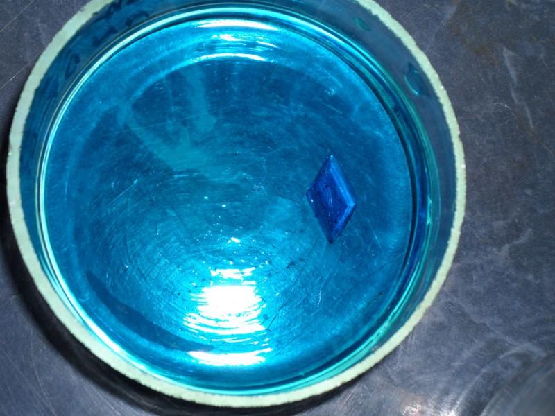 kak-vyirastit-…yie-kristallyi5