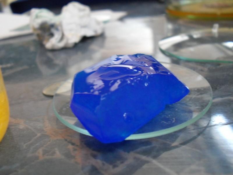 kak-vyirastit-…yie-kristallyi9