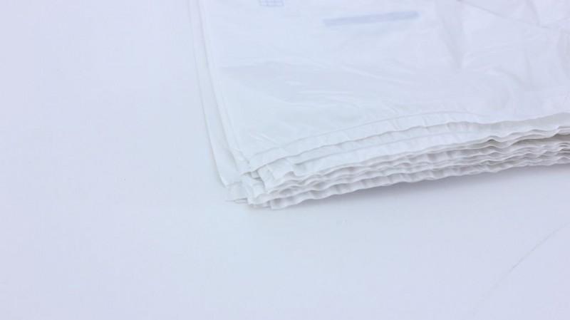 kak-pererabota…novyie-paketyi11