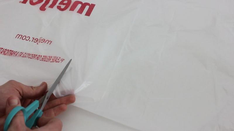 kak-pererabota…novyie-paketyi14