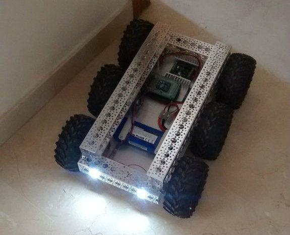 kak-sdelat-6wd-robot-na-alyuminievoy-rame1