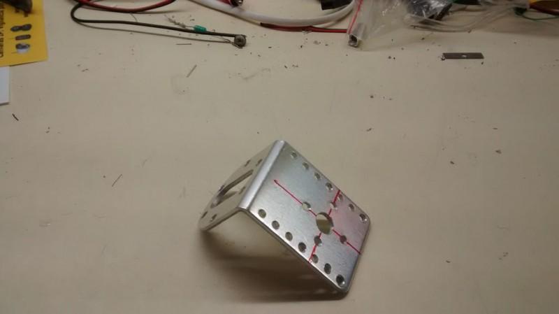 kak-sdelat-6wd-robot-na-alyuminievoy-rame11