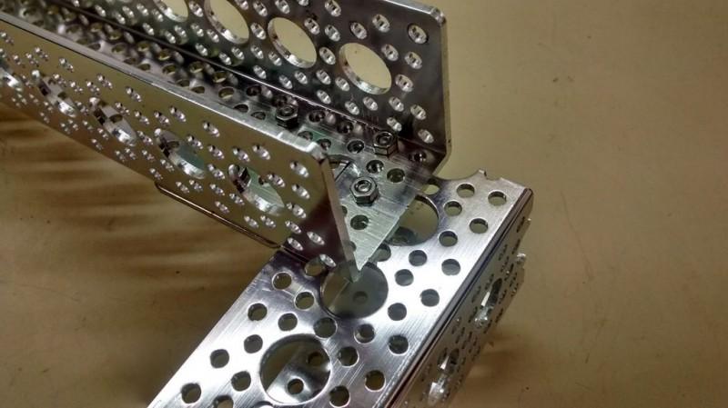 kak-sdelat-6wd-robot-na-alyuminievoy-rame18