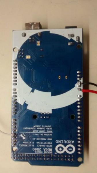 kak-sdelat-6wd-robot-na-alyuminievoy-rame32