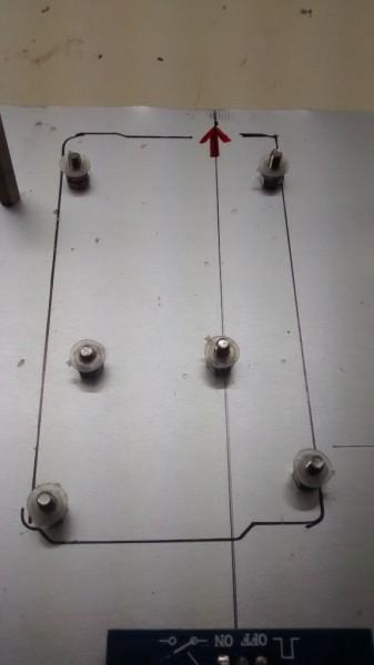 kak-sdelat-6wd-robot-na-alyuminievoy-rame33