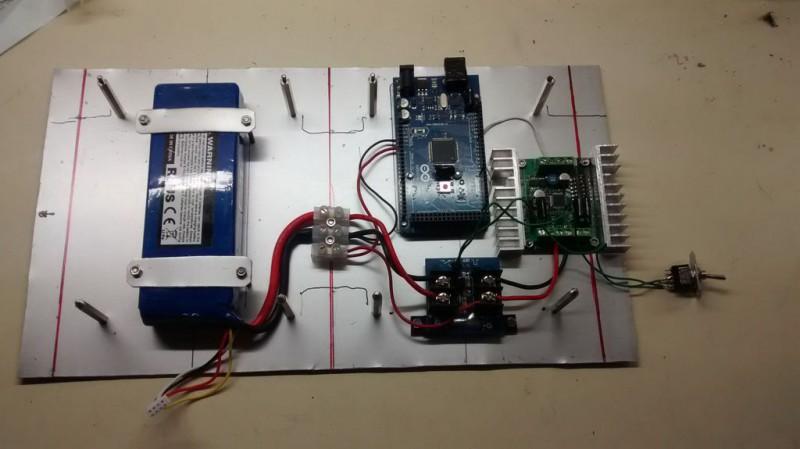 kak-sdelat-6wd-robot-na-alyuminievoy-rame40